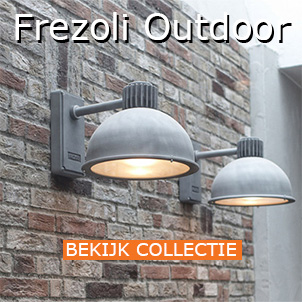Frezoli Outdoor Cat photoshop