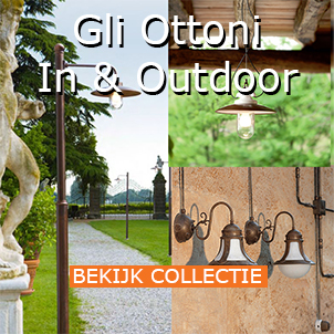 Gli Ottoni in and Outdoor Cat photoshop