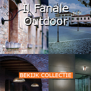 Il Fanale Outdoor Cat photoshop