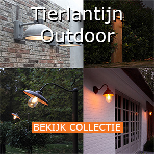 Tierlantijn Outdoor Cat photoshop